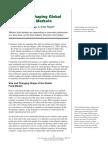 Factors Shaping Global.pdf