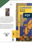 la polilla en el baul.pdf