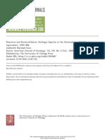 Marshall Ganz. Estrategias de sindicalizacion del agro californiano.pdf