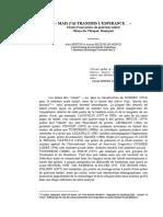 1989_Une_priere_de_guerison_tzeltal_1.pdf