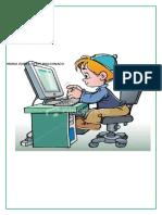 proyectocientifico-160907204314