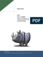 rhino_basics.pdf