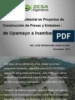 Clase 2 FICCONFERENCIA HUÁNUCO - 15-11-14.pptx
