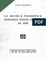 Docfoc.com-Attilio Brugnoli - La musica pianistica italiana dalle origini al 900 - PARAVIA FIRENZE 1977.pdf.pdf