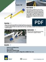 DS_Asphalt_THF_1214_ENG.pdf
