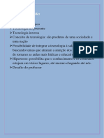 Resumo dos Slides.pdf