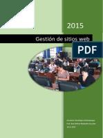 Manual_sitios_web.pdf