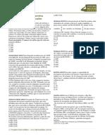 Equacoes - Inequacoes - Exercício.pdf