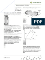 Geometria Espacial - Cilindros - Exercicios.pdf