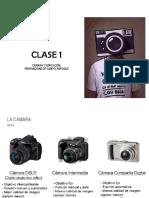 Taller de Foto Apunte 1 (1).pdf