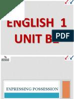E1_PPT_UNIT_B2