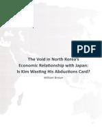 joint_us-korea_2016_-_japan_nk.pdf