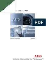 AEG 969520ES.pdf