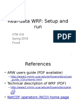 ATM419_WRF_real (1)