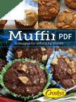Crosbys Muffins e Book Jan 20151