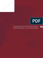 joint_us-korea_2016_-_nk_econ_engagement_intro.pdf