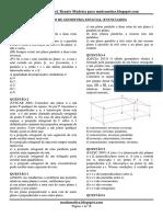 Geometria Espacial - Exercício 01.pdf