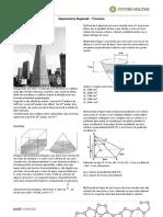 Geometria Espacial - Troncos - Exercicios.pdf
