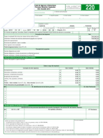 DIANA 2.pdf