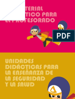 1_2089_material_didactico_profesorado.pdf
