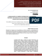 universitas-7493 (3).pdf