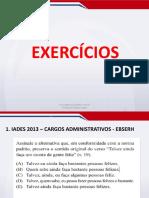 gramatica-aula-01-4-morfologia-emprego-das-classes-gramaticais-exercicios00885224159.pdf
