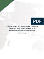 joint_us-korea_2016_-_alliance_thinking.pdf