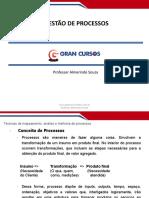 gestao de processos.pdf