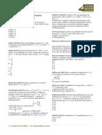 Polinomios - Exercício.pdf