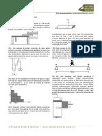 Estatica - Exercicios.pdf