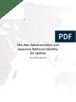 joint_us-korea_2016_-_abe_administration.pdf