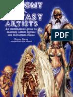 Anatomy for Fantasy Artists_ Glenn_Fabry.pdf