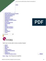 Palabras, frases y expresiones españolas _ Estudiar en Espana__incoming-students.pdf