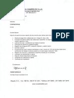 Contratistas Requisitos.pdf