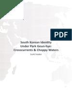 joint_us-korea_2016_-_sk_identity.pdf
