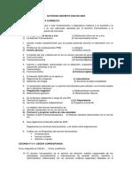 Actividad Decreto 2200 de 2005