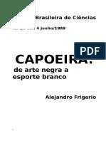 FRIGERIO Capoeira Artenegra Esportebranco-1