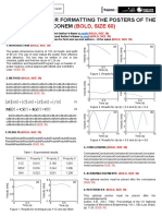 TemplatePosterCONEM2016-1 (1)