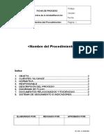 procesos.doc