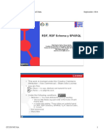 01a.RDF(S).pdf