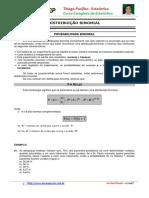 thiagopacifico-estatistica-103