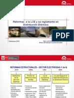 1. LCE y Sus Modificatorias PUCALLPA Final