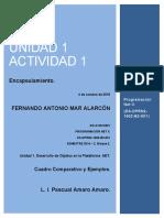 DPRN2_U1_A1_FAMA