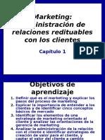 Kotler01 Español