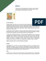 Folclore Brasileiro 02