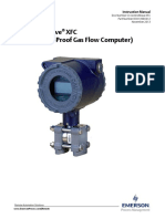 Manual trasmisor d301396x012