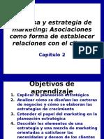 Kotler02 Español