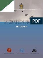 Migration Profile Ips