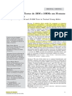 2007 - Libardi et al., Comparação de Testes de 1RM e 10RMs em Homens (2).pdf