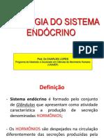 Aula endócrimo Telmo.pdf